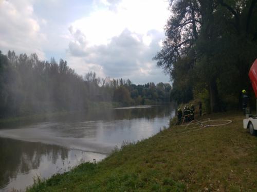 2016-10-08 EMA Kurs in Dürnkrut